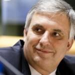Министър Ивайло Калфин: