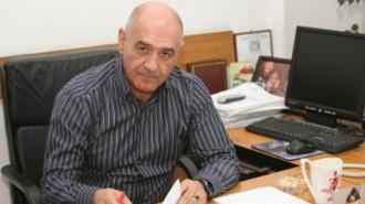 Д-р Дечо Дечев: Въвеждането на електронно здравеопазване не би трябвало да се осъществи по начина, по който го прави министър Петър Москов