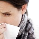 Засега няма грипна епидемия