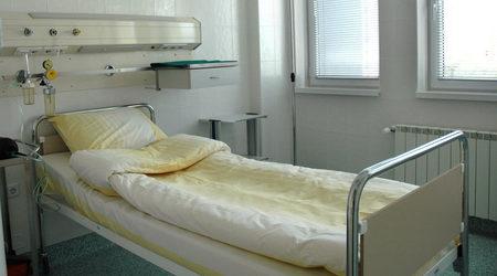 Четири нови болници отварят врати тази година