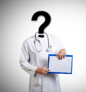 Над 1 000 лекарства отпадат от реимбурсния списък на НЗОК