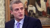 България през 2015 година: Здравната реформа – на или през пръсти?