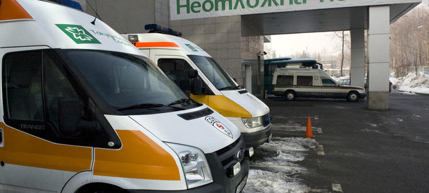 Здравната каса е свила плащанията към топ 30-те болници с 1/3