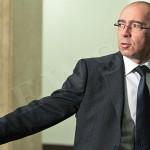Бившият здравен министър Стефан Константинов направи на пух и прах реформата на Москов!