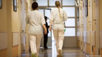 България е под заплаха да остане без педиатри и хирурзи след 5 години