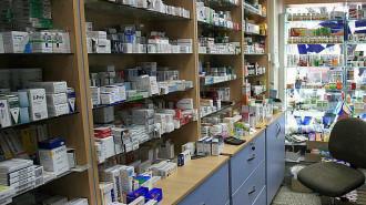 Пациентска организация ще поиска национална програма срещу свръхупотребата на антибиотици