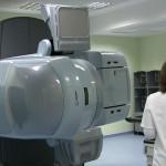 Предвидени са две нови клинични пътеки за радиохиругия