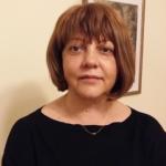 Жени Адърска, която се остави на рака и го победи