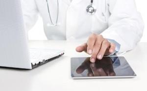 БЛС прие идеята за въвеждане на електронна форма на продължаващо медицинско обучение