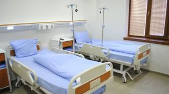 Д-р Георги Кръстев, БЛС Пловдив: Всички болници, които работят с НЗОК трупат задължения