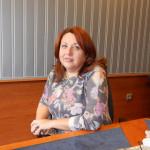 Д-р Пламенка Иванова: Трябва да се повиши контролът върху манипулационните извън лабораториите