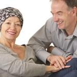Д-р Вилмош Мермерщайн: Докато има минимален шанс – лекуваме болния