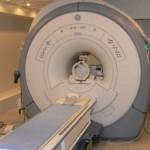 Ядреният институт на БАН получи апаратура за изотопи за ранна диагностика