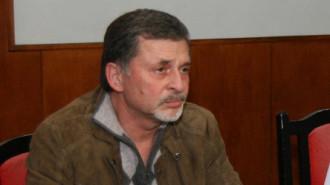 Д-р Георги Матев