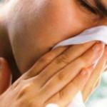 Три грипа ни атакуват безмилостно през Март
