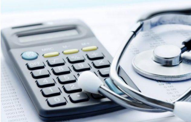 НЗОК: Няма да има санкции за болниците, които не могат да подадат електронните си отчети навреме