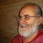 Д-р Петър Найденов: 80 % от заболяванията при възрастните се дължат на лекарствата и на токсините, които са погълнали