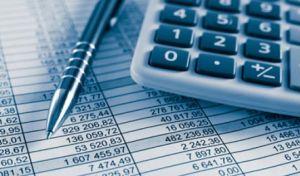 НЗОК отново иска намаляване на цени при преразход в обемите