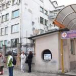 Илко Семерджиев: Здравният министър пуска сапунени мехурчета