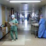 С копия от лични карти болници крадат пари