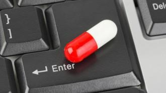 Правна помощ - продажбата на лекарства по интернет в България