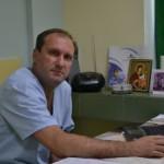 Разговорите с болния за пари и за кръводаряване ни пречат да се съсредоточим върху истинската ни работа като лекари