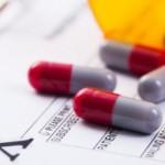 Продажбата на лекарства по лекарско предписание в интернет - да бъде или да не бъде?  Още за Продажб...