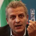 Турска връзка: Въвеждаме чужда програма за здравен преход