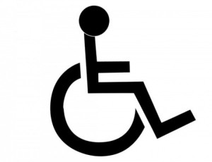 Милион инвалиди в България