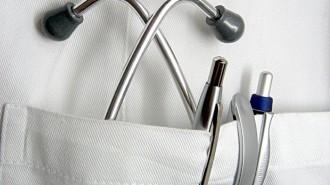 Направленията за специалист орязани с до 28%, лекарите не искат да подписват НРД