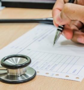 Представянето на решение на ТЕЛК за инвалидна пенсия отпада