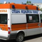 М. Гайдев: Близо 100 филиала от системата за спешна помощ не могат да отговорят на новия стандарт