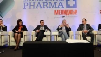 Здравната индустрия и медицината на прага на нова ера