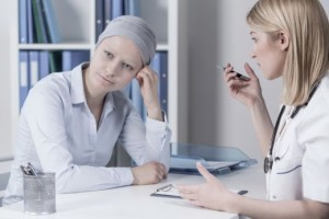 Д-р Андрей Коржиков: Ракът е болест като всяка друга – може да се пребори