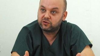Д-р Ридиан Неделко