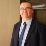 Д-р Радин Цонев: От 1 март НЗОК поема новата безинтерферонова терапия за лечение на Хепатит С