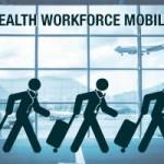 Над 530 чуждестранни лекари практикуват в страната ни