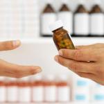 Електронните рецепти в аптеките ще влязат в сила най-късно през 2017 г.