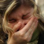 Специалистите съветват: Не подценявайте грипа