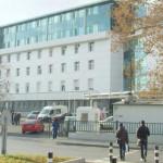 Нова клиника по урология отваря врати в Специализираната болница по онкология