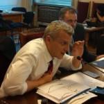 Болниците ще могат да откриват нови дейности в рамките на текущата година, заяви д-р Москов