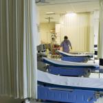 Здравната карта изпусна цяла болница