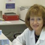 Проф. д-р Елена Пиперкова: За да имаме модерна нуклеарна медицина трябва да имаме хибридни скенери, изотопи и специалисти