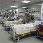 Елитът на неврохирургията в Европа обучава български специалисти в София