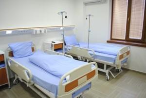 Националното сдружение на частните болници: В името на здравето и живота на всички хора - оставене ни да работим