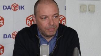 Проф. Николай Габровски: Всеки трети европеец страда от заболяване или патологично състояние на мозъка