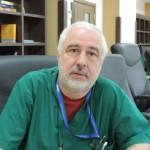 Проф. д-р Златко Кълвачев