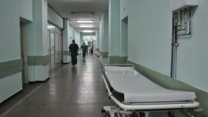 Пловдив отказва да съкращава болнични легла