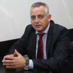Д-р Емил Райнов