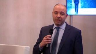 Н. Габровски: Въвеждането на два здравни пакета може да доведе до повече справедливост в системата